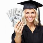 Необходимо ли высшее образование?